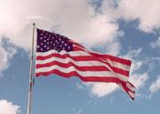 flag-k-sm.jpg